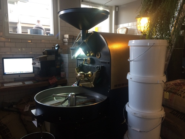 lot61_coffee_roaster