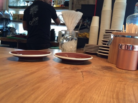 coffeeandjuices_counter_top